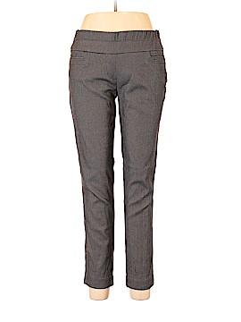 Maurices Dress Pants Size L