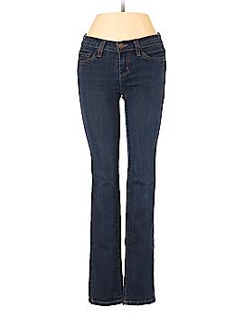 BDG Jeans Size 26 - 30 (Plus)