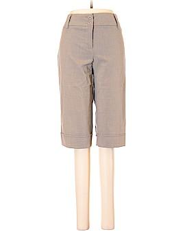 AB Studio Dress Pants Size 2