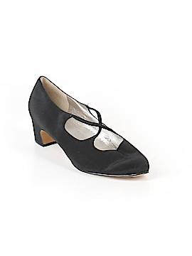 Trotters Heels Size 9 1/2