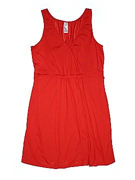 Avon Casual Dress Size L