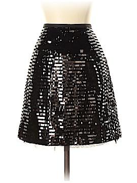 Worthington Formal Skirt Size S