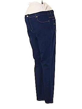 D&Co. Jeans Size M (Maternity)