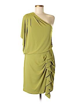 Jessica Simpson Cocktail Dress Size M