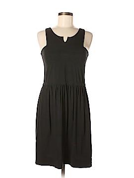 Stella McCartney Casual Dress Size 38 (EU)