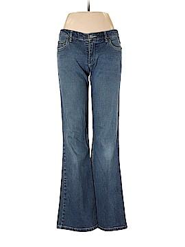 Max Azria Jeans Size 6