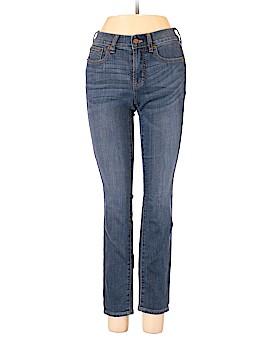 J. Crew Jeans Size 26 (Plus)