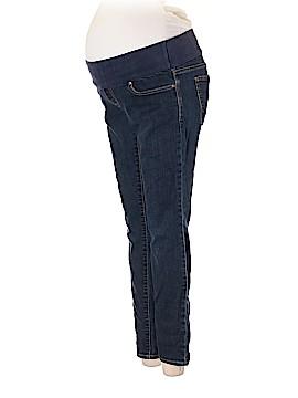 Gap - Maternity Jeans 26 Waist (Maternity)