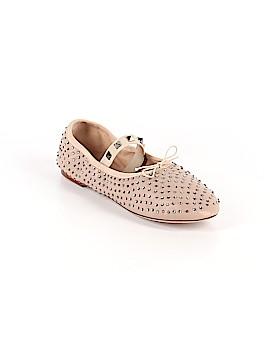 Valentino Garavani Flats Size 39.5 (EU)