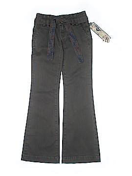 Miss Me Jeans Size 12