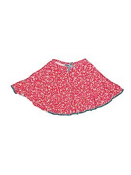 Mini Boden Skirt Size 2