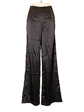 Boohoo Boutique Dress Pants Size 10