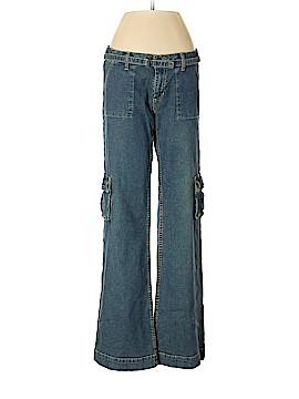 FIORUCCI Cargo Pants Size 9