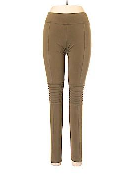 ABound Leggings Size L