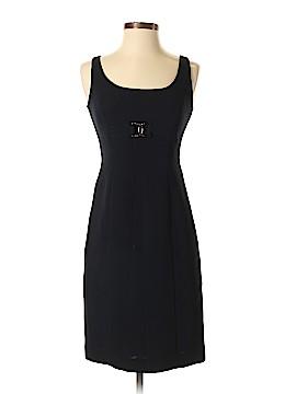 Tahari by ASL Casual Dress Size 0 (Petite)