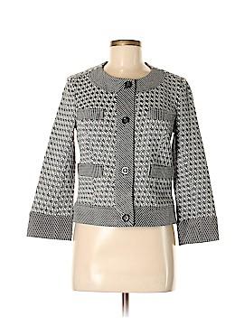 Diane von Furstenberg Jacket Size 8