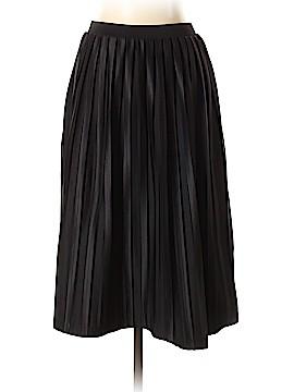 Jones New York Casual Skirt Size S (Petite)