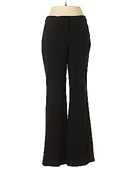 White House Black Market Dress Pants Size S