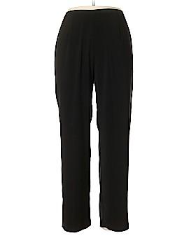 Perceptions Dress Pants Size 14
