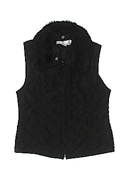 Iz Byer Vest Size S (Kids)