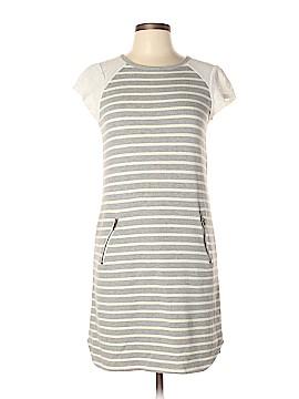 Sanctuary Casual Dress Size L