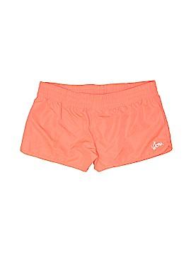 Volcom Athletic Shorts Size L