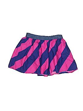 Tommy Hilfiger Skirt Size 10