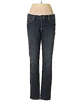 A.n.a. A New Approach Jeans 30 Waist