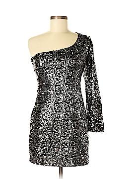 Deb Cocktail Dress Size M