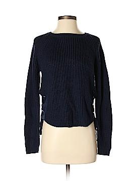 Ci Sono Pullover Sweater Size S