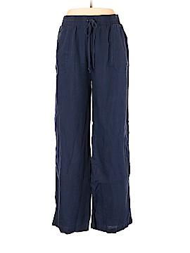 Allen Allen Casual Pants Size XL