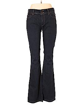 Jcpenney Jeans 31 Waist