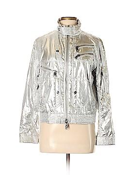 Ralph Lauren Black Label Jacket Size 8
