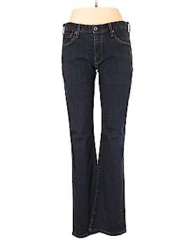 Adriano Goldschmied Jeans 33 Waist