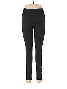 Catherine Malandrino Casual Pants Size M