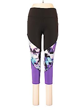 RBX Active Pants Size L