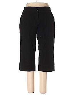 Laura Ashley Khakis Size 18 (Plus)