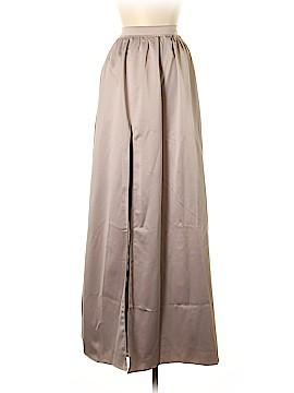 Lulu's Casual Skirt Size M