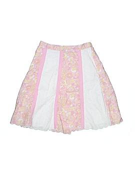 Copper Key Skirt Size 10