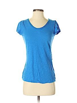 INC International Concepts Short Sleeve T-Shirt Size S