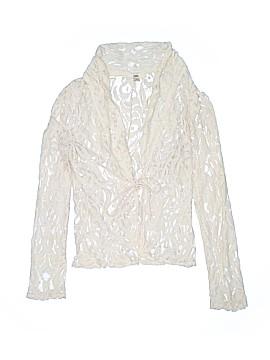 ISSI Cardigan Size M