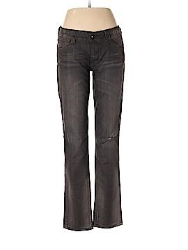Kitson LA Jeans 31 Waist
