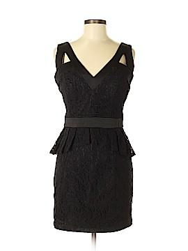 XOXO Cocktail Dress Size 7 - 8
