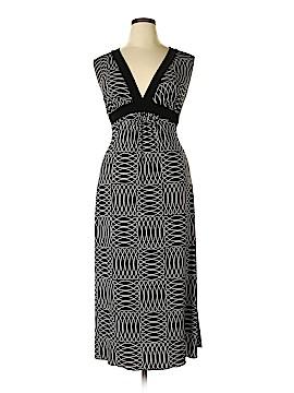 En Focus Casual Dress Size 18 (Plus)