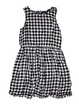 Forever 21 Dress Size 13 - 14