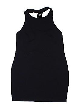 Better B Casual Dress Size L