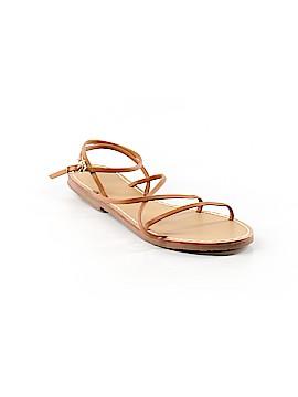 Unbranded Shoes Sandals Size 37 (EU)