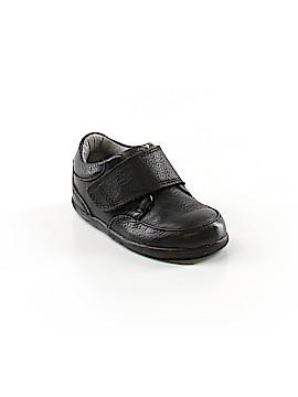 Stride Rite Dress Shoes Size 4