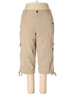 Intro Cargo Pants Size 18W (Plus)