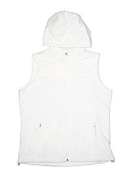 Made for Life Vest Size L